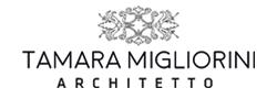 Tamara Migliorini Architetto