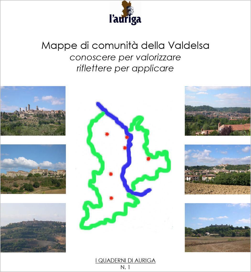 mappe-di-comunità-in-valdelsa